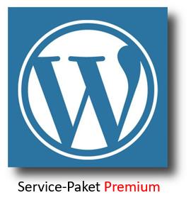 Internet-Service Premium